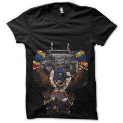 tee shirt transformers...