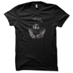 tee shirt Snoop dog le...