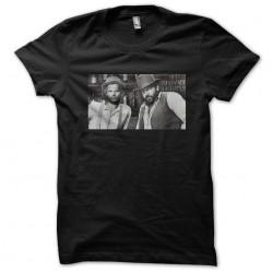 Tee shirt Bud Spencer...