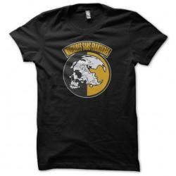 tee shirt militaires sans...