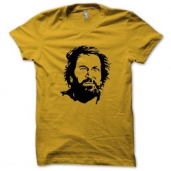 Tee shirt Bud Spencer Carlo...