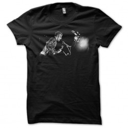 t-shirt kings of leon live...