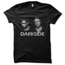 tee shirt the Dark side Tim...