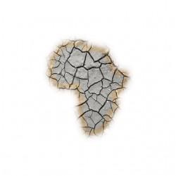 State of Africa fan art...