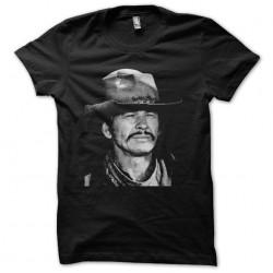 tee shirt charles bronson...