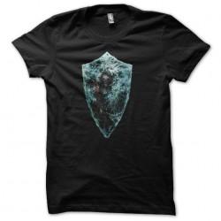 tee shirt dark souls...