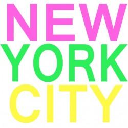 tee shirt new york city...