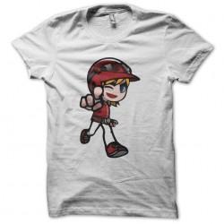 Baseball Heroes T-Shirt...