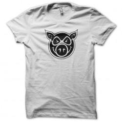 pig wheels white...