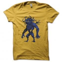 t-shirt darkside kingdom...