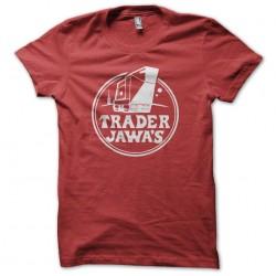 Trader Jawas red...