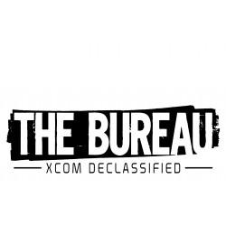 tee shirt XCOM declassified  sublimation