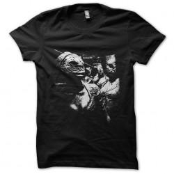 silent hill t-shirt black...