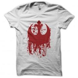 rebel alliance white...
