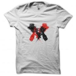 tee shirt kings of leon...