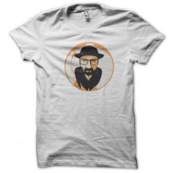 tee shirt heisenberg oeil...