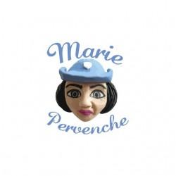T-shirt Marie Pervenche...