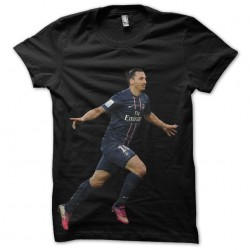t-shirt zlatan ibrahimovic...
