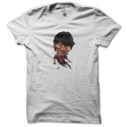 tee shirt Lionel Messi...