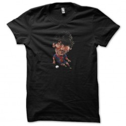 tee shirt Lionel Messi...