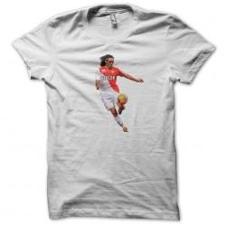 tee shirt Radamel Falcao...