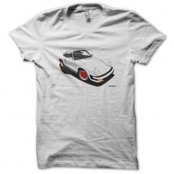 tee shirt My own 911 type G...