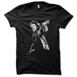 tee shirt Jackie Boy...