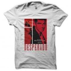 tee shirt desperado affiche...