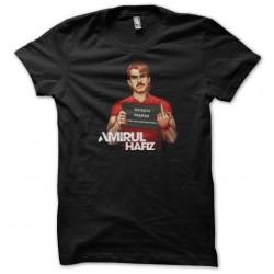 tee shirt mario dan gta...