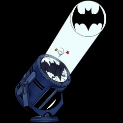 batman t-shirt billboard black sublimation