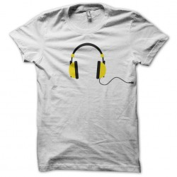 tee shirt helmet live white...
