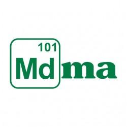 Tee Shirt MDMA  sur...