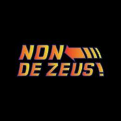 t-shirt back to the future no zeus phrase worship doc emmet brown sublimation
