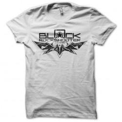 Tee shirt  shirt BRS The...