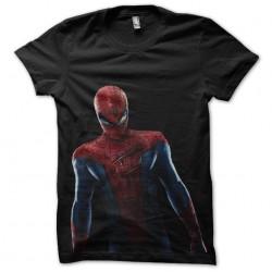 tee shirt spider man black...
