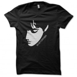 tee shirt Richey edwards...