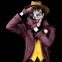 joker shirt the photographer black sublimation
