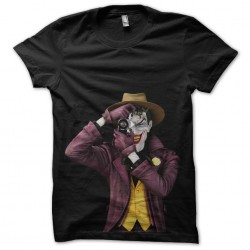 joker shirt the...