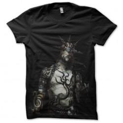 tee shirt guild wars...