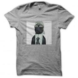 t-shirt karl lagerfield...
