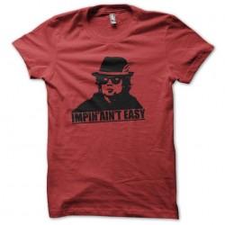 tee shirt tyrion GOT...