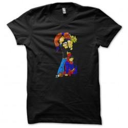 t-shirt popeye winner vs...
