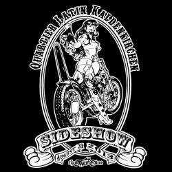 shirt choppertown nation meeting black sublimation