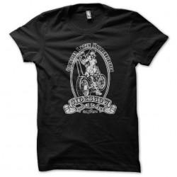 shirt choppertown nation...