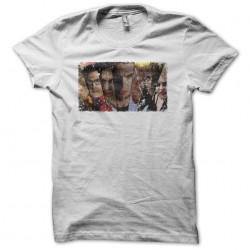 Tee shirt Scott Pilgrim...