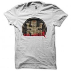 Kho lanta parody t-shirt...