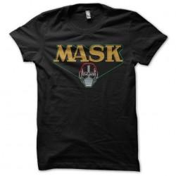 tee shirt Mask  sublimation