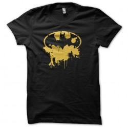 batman t-shirt white...
