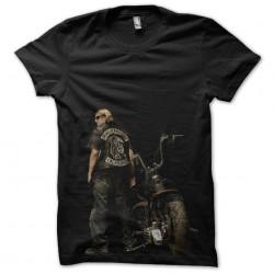 jax teller t-shirt sounds...