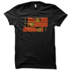 tee shirt good the bad and...